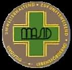Masid GmbH