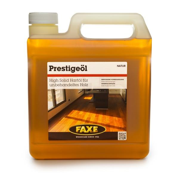 Faxe Prestigeöl
