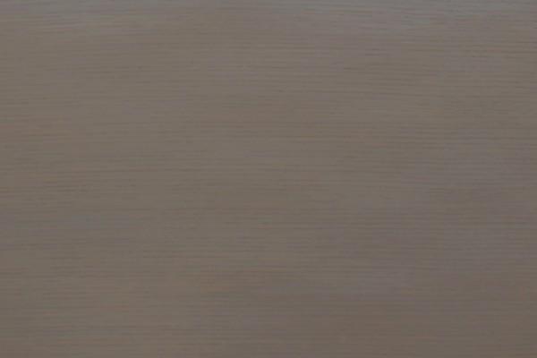 Biofa   Holzlasur farbig   lösemittelhaltig   1061 - 1085