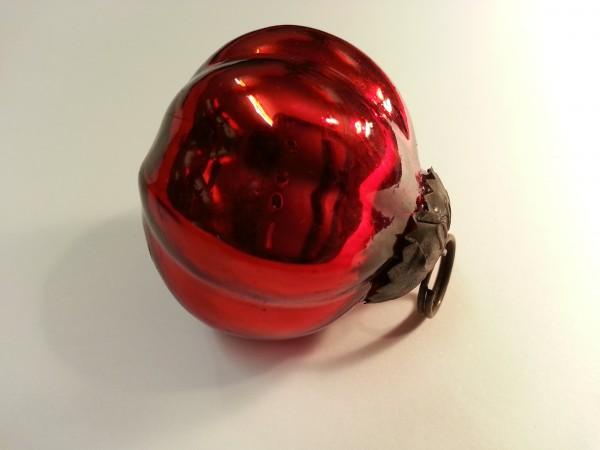 Minischmuck | Glanz | Glas und Metall | Inhalt 12 Stück