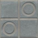 VIA | Außenbereichs - Platten | Trottoirplatten