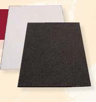 Filzplatten | selbstklebend zum Zuschneiden | für Stühle und Tische