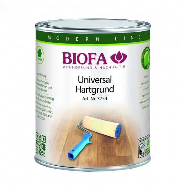 Biofa | Universal Hartgrund Nr. 3754