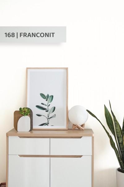 Volvox | Espressivo Lehmfarbe | Franconit 168