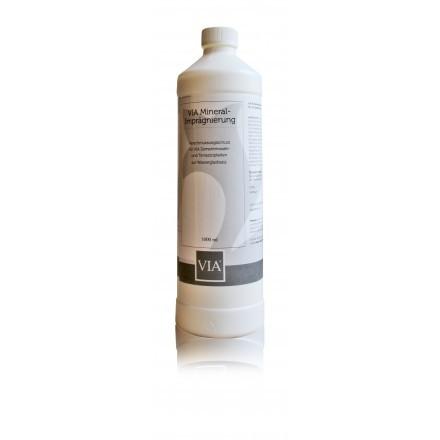 Via | Mineralimprägnierung | 1 Liter