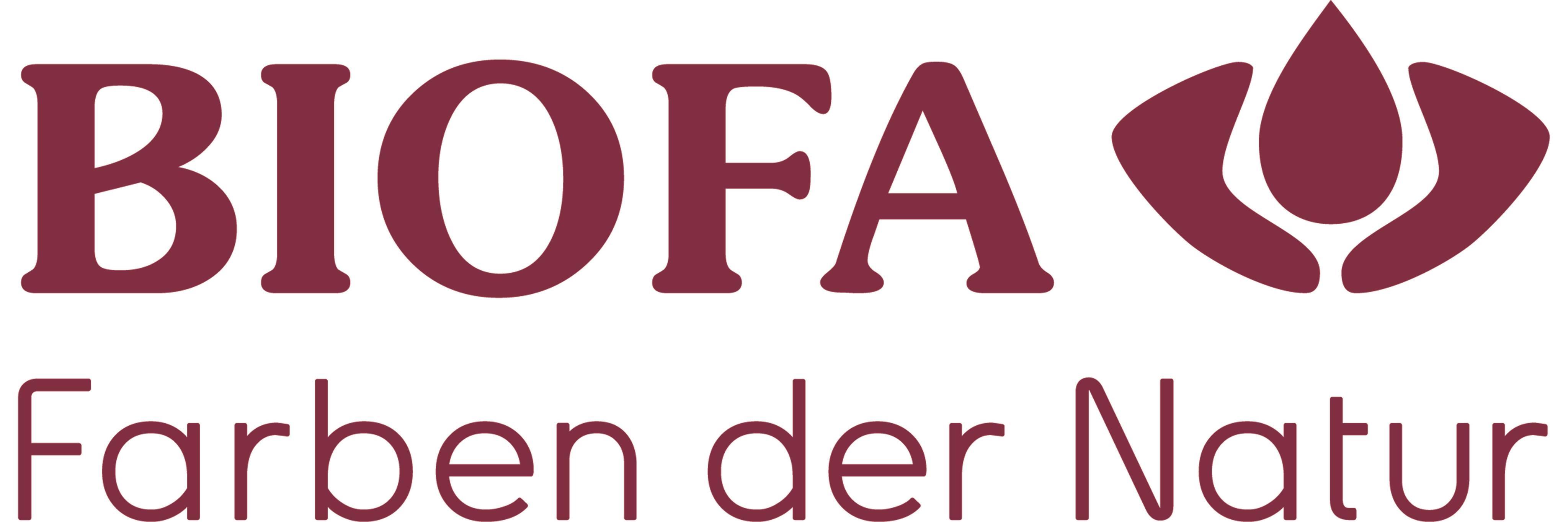 Biofa