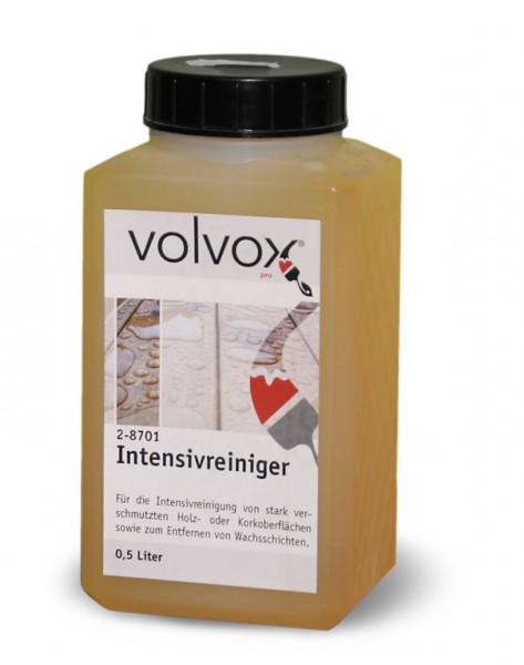 Volvox | Intensivreiniger 1 Liter